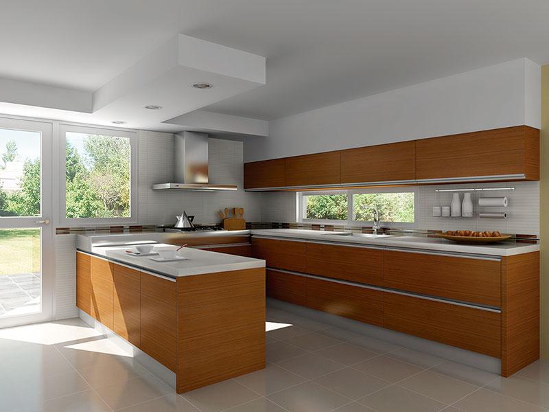 Lema amoblamientos cocinas for Lema muebles